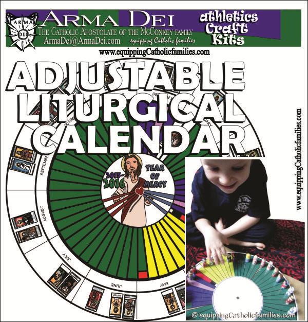 Adjustable-Liturgical-Calendar-cover563b73a34fd19.png