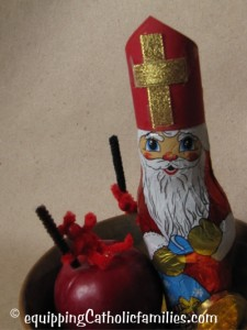 St-Nick-and-the-Krampus