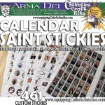 Calendar-Saint-Stickies-cover565dddf92cd2d.jpg