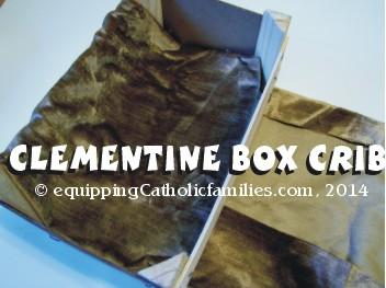 Clementine-Box-Crib