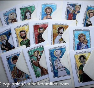 Pick three watercolored kellysaints Special Flash Sale at shopzelieandco TODAYhellip