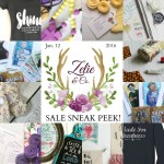 Fine Catholic Products at Zelie&Co!