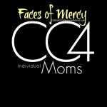 Catholic Conference 4 Moms