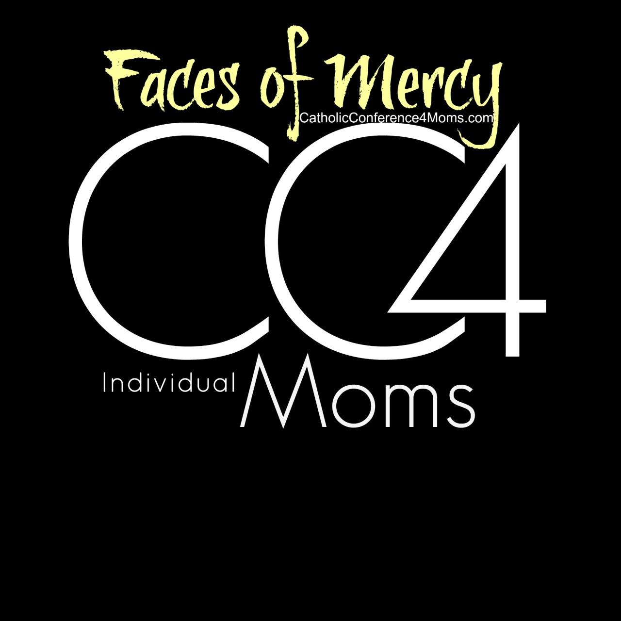 cc4moms