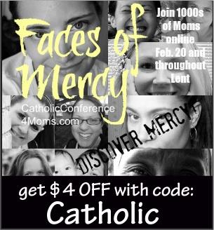 code Catholic