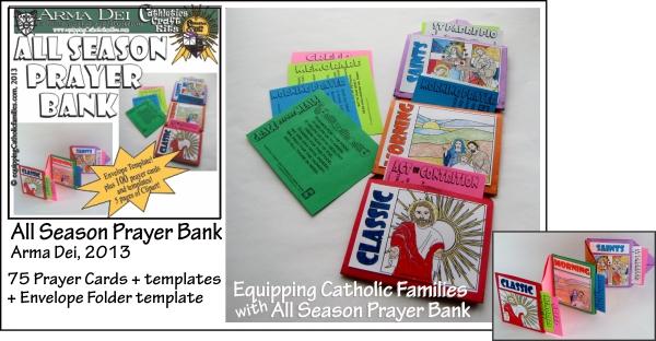 All Seasons Prayer Bank rgb Final