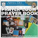 Prayer-Loom-PrayerBank