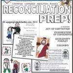 Reconciliation-Prep-cover-small