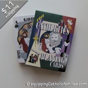 Cathletics-11-300x300